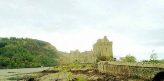 Alla scoperta di Edimburgo: una città sospesa tra storia e mistero