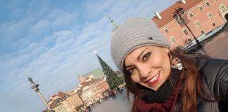 Le repubbliche Baltiche: Estonia, Lettonia e Lituania tra passato e futuro