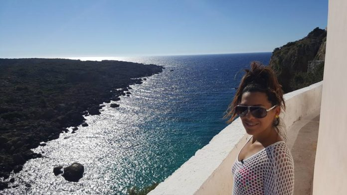 Creta l'isola greca dalla doppia anima