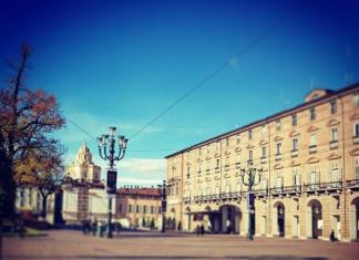 Visitare Torino in due giorni