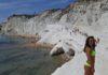 Sicilia terra di contraddizioni, cultura, arte e tradizioni
