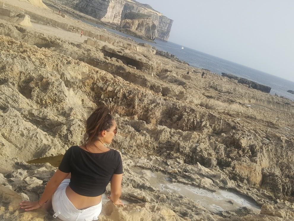Gozo e Comino: 2 giorni nelle isole minori dell'arcipelago maltese