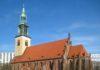 5 cose da vedere a Berlino: quello che nessuno vi ha detto