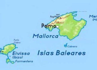 Isole Baleari: cosa vedere e come visitarle