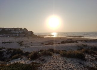Cosa vedere in Algarve on the road: blog algarve