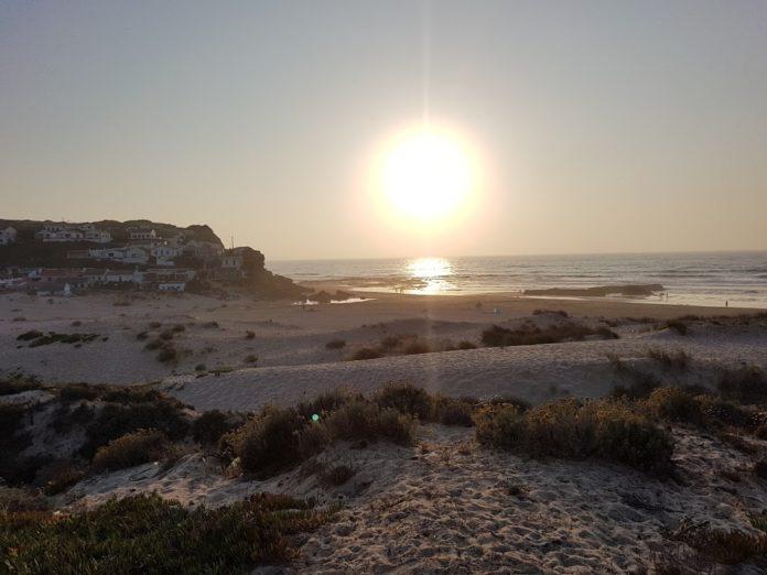Cosa vedere in Algarve on the road: blog algarve