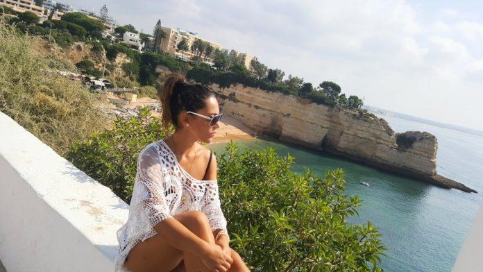 Cosa vedere in Algarve: itinerario 5 giorni on the road