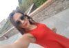 Weekend in Toscana Val D'Orcia e le Crete Senesi: Asciano