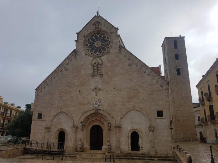 Ruvo di Puglia in 5 giorni