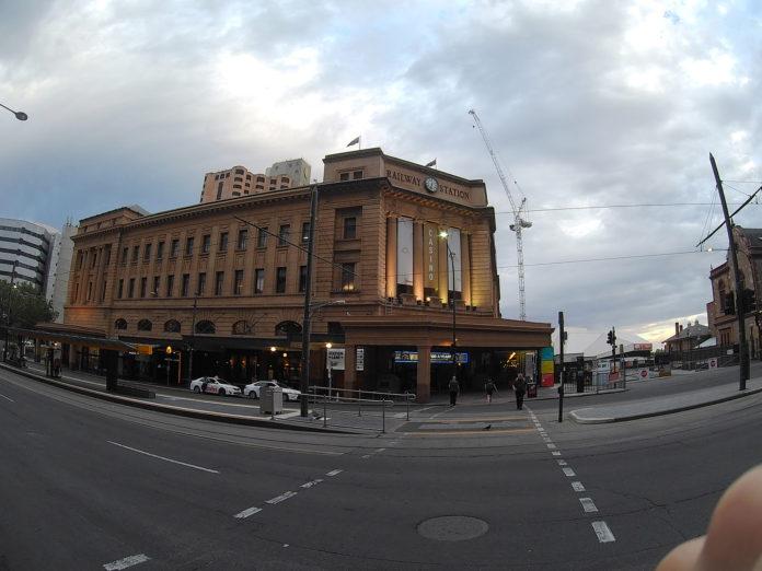 Adelaide-cosa-vedere-SUD-AUSTRALIA_raleway