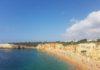 Portogallo low cost: consigli utili per la vacanza in estate