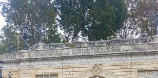Weekend a Bologna: tour della città dei segreti