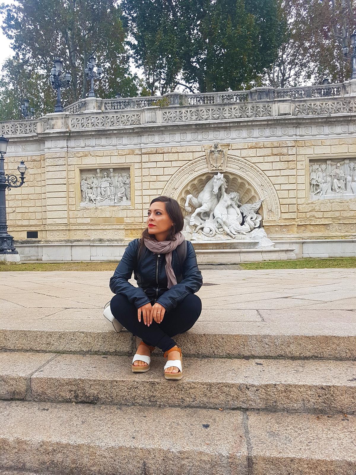 Weekend a Bologna: tour della città dei segreti   2 giorni ...