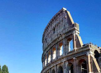 Colosseo Roma: la storia nascosta dell'Anfiteatro Flavio