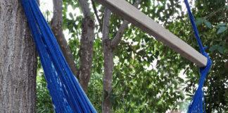 Puglia itinerario non convenzionale: Serracapriola e Chieuti