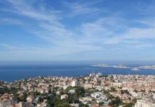 Marsiglia in crociera: cosa vedere in un giorno